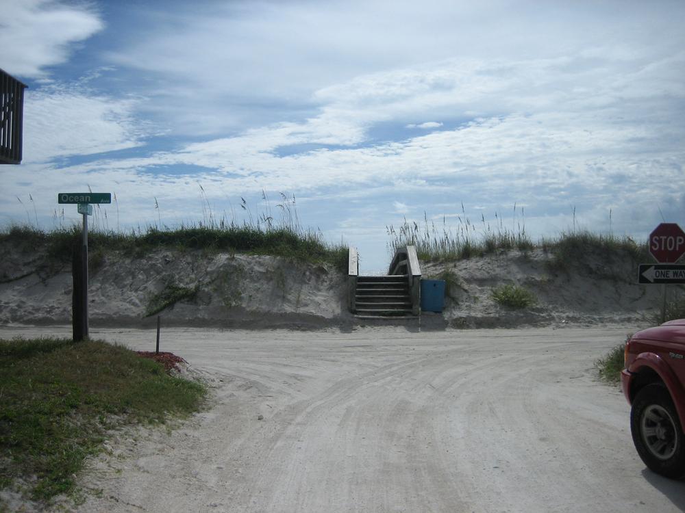 Rental Property Fernandina Beach Fl And Amelia Island Fl